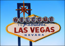 CLICK NOW! - Las Vegas Airport Information