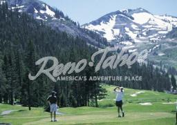 CLICK NOW! - Lake Tahoe & Reno Vacations