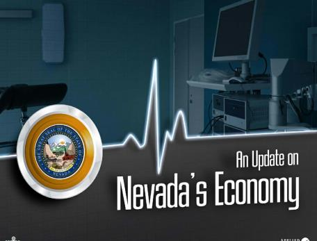 Nevada's Economy & the 21st Century