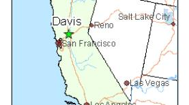 CLICK & Learn All About The Great City of Davis CA